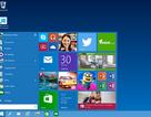 4 cách tùy chỉnh Start menu trên Windows 10