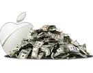 Doanh số iPhone kỷ lục giúp Apple tiếp tục kiếm bộn quý I/2015