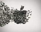 """""""Quả táo khuyết"""" Apple giàu có đến mức nào?"""