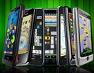 Những game miễn phí hay nhất năm 2014 trên nền tảng Android  (Phần 2)