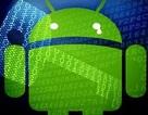 """Google """"thờ ơ"""" trước lỗi ảnh hường 939 triệu người dùng Android"""