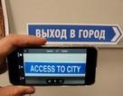 Ứng dụng Google Translate hỗ trợ chức năng dịch trực tiếp hội thoại và văn bản