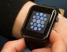 """Apple Watch """"nhái"""" được bán tại CES 2015 với giá 30USD"""