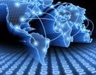 Tốc độ Internet tại Việt Nam thấp nhất khu vực và toàn châu Á