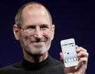 5 điều Steve Jobs từng chê bai và giờ đây Apple đang thực hiện