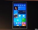 Windows 10 trên di động giúp mang các trải nghiệm của PC lên smartphone