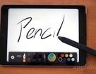 Apple sẽ ra mắt iPad Pro màn hình lớn cùng viết stylus