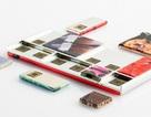"""Google trình làng smartphone """"xếp hình"""" Project Ara thương mại đầu tiên"""