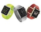 Những ứng dụng, tính năng được tích hợp sẵn trên Apple Watch
