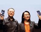 HTC bất ngờ có CEO mới, nhắm đến các sản phẩm khác bên cạnh smartphone