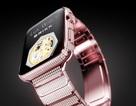 """""""Choáng"""" với chiếc Apple Watch giá gần 2,5 tỷ đồng"""