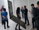Vì sao Apple chỉ trang bị một cổng kết nối cho MacBook thế hệ mới?