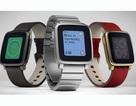 Samsung dẫn đầu thị trường smartwatch trong năm 2014
