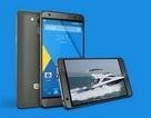Smartphone giá 200USD được tích hợp cả cảm biến vân tay