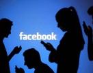 Facebook thay đổi chính sách, nhiều Fanpage lo lắng
