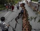 Một lãnh đạo Google tử vong trong thảm họa động đất tại Nepal