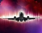 Hacker nổi tiếng bị FBI thẩm vấn vì nói đùa về khả năng hack máy bay