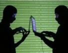 Kênh truyền hình Pháp bị hacker thân IS tấn công
