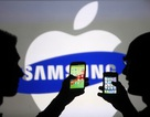"""Samsung vượt qua Apple để đòi lại """"ngôi vương"""" trên thị trường smartphone"""