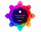 Sự kiện lớn nhất trong năm của Apple diễn ra từ ngày 8/6