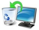 Mẹo hay giúp nhanh chóng gỡ bỏ phần mềm trên Windows