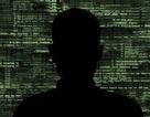 Phát hiện lỗ hổng bảo mật tồn tại suốt 18 năm trên mọi phiên bản Windows