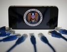NSA tấn công kho ứng dụng của Google, Samsung để theo dõi smartphone người dùng