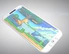 Nintendo ra mắt smartphone chuyên chơi game vào cuối năm nay