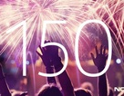 """Nokia đón """"sinh nhật"""" lần thứ 150"""