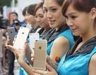 """Apple bị phạt vì """"làm giá"""" iPhone tại Đài Loan"""