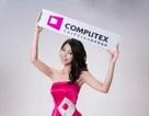 Những sản phẩm ấn tượng xuất hiện tại triển lãm Computex 2015