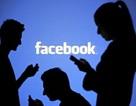 Facebook thay đổi thuật toán hiển thị nội dung trên Bảng tin