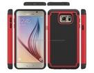 Lộ ảnh và cấu hình Galaxy Note 5, không có thiết kế cong như Galaxy S6