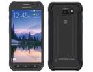 Samsung vô tình làm lộ thông tin Galaxy S6 Active, ngày ra mắt Galaxy Note 5