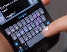Hơn 600 triệu smartphone của Samsung đối mặt nguy hiểm vì lỗ hổng