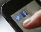 """Smartphone và mạng xã hội đang """"giết chết"""" truyền thông trực tuyến?"""