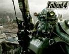 """Tựa game """"hot"""" Fallout 4 tung trailer chính thức đầu tiên"""
