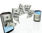 Facebook bắt đầu cho phép gửi tiền qua ứng dụng Messenger