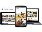 Google xin lỗi vì ứng dụng Photo nhận diện người da đen là... khỉ đột
