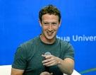 Tương lai của Facebook là giao tiếp bằng... thần giao cách cảm