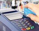 Nguy cơ mất tiền vì quẹt thẻ thanh toán POS