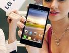 """Những sản phẩm """"tiên phong"""" trên thị trường smartphone"""