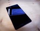 """Lộ cấu hình """"khủng"""" Xperia Z5, LG G3 Pro"""