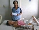 Người đàn bà 4 lần tìm đến cái chết đã xuất viện