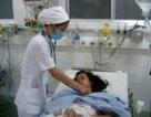 Giận cha mẹ, thiếu nữ quyên sinh bằng 20 viên paracetamol