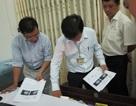 Niêm phong nhiều loại thuốc hết hạn tại 1 phòng khám Trung Quốc
