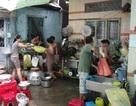 Đình chỉ cơ sở cung cấp suất ăn khiến 60 người ngộ độc