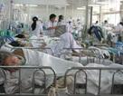 Bệnh viện Chợ Rẫy và Thống Nhất chính thức tăng viện phí từ 10/9