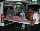 Tp HCM: Hơn 6.000 ca nhập viện cấp cứu trong 3 ngày Tết