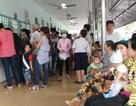 Khám bệnh tại trạm y tế được Bảo hiểm thanh toán trọn gói